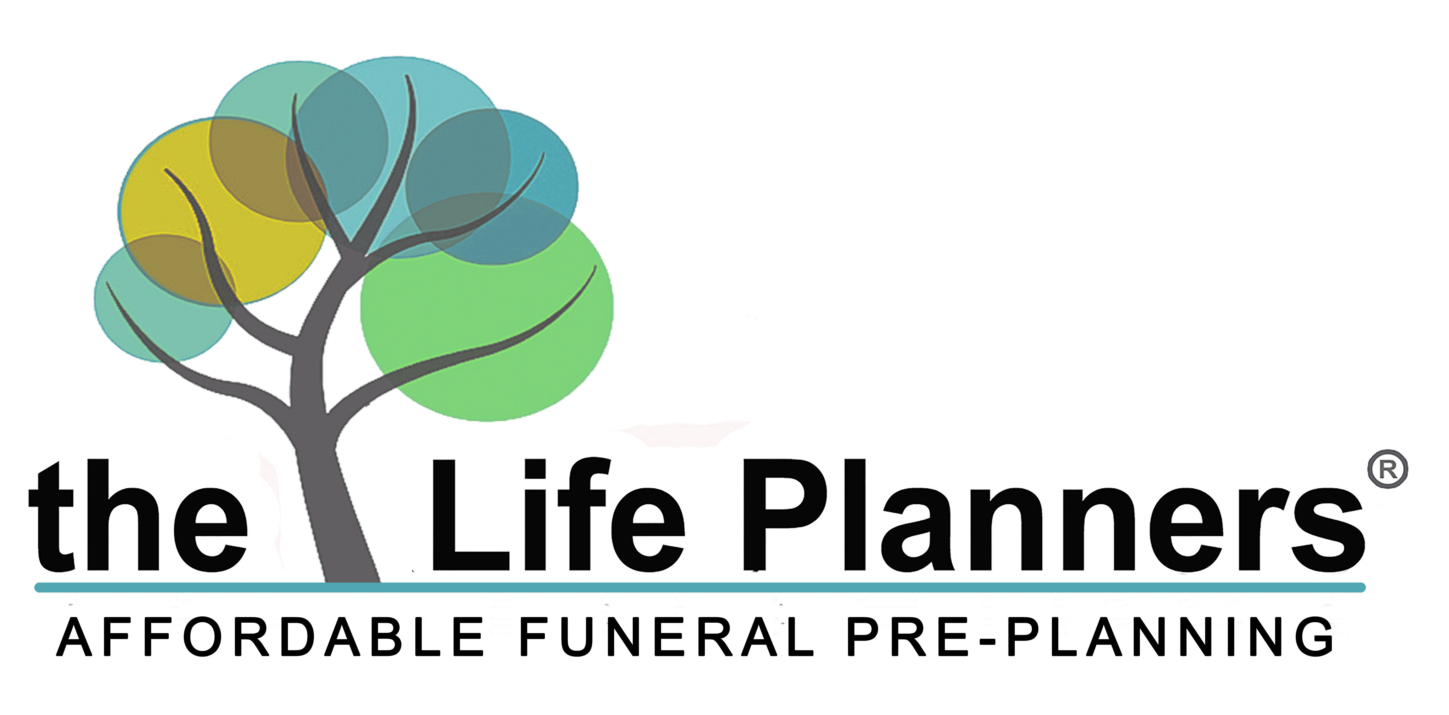 The Life Planners