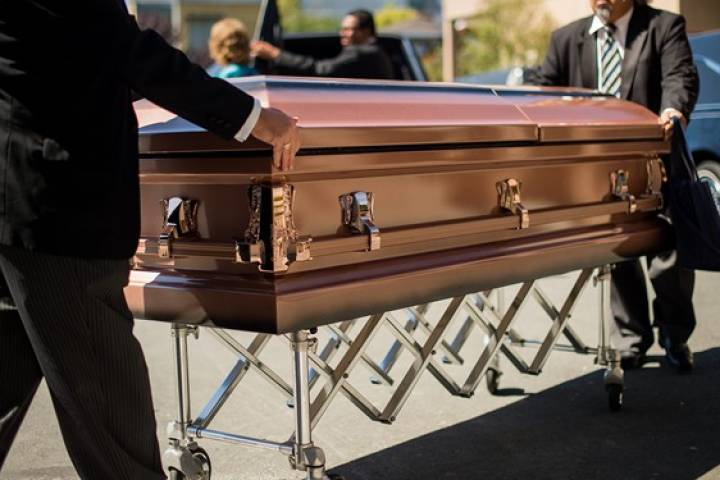 Death ain't cheap: a look at funeral costs and alternative options